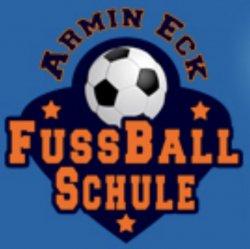 Armin Eck Fußballschule beim SV Memmelsdorf - ab Montag 19.4. 15:00 Uhr