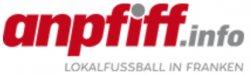 Das neue Memmelsdorfer Gesicht: Viel Talent, aber auch mehr als 200 Mal Landesliga