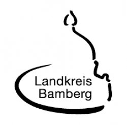 Post vom Landratsamt Bamberg bzgl. Trainingsbetrieb ab 14.4.